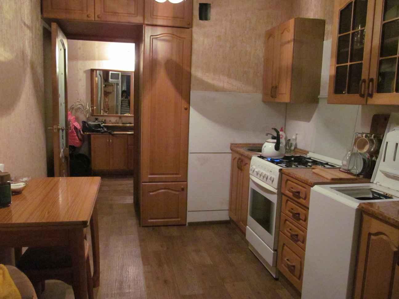 считается однокомнатную квартиру купить в поселке северный туалетная